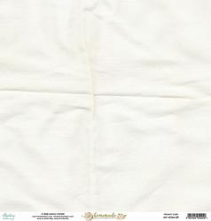 Mintay skräppipaperi Homemade 09