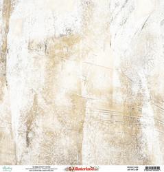 Mintay skräppipaperi Winterland 09