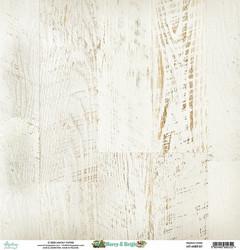 Mintay skräppipaperi Merry & Bright 01