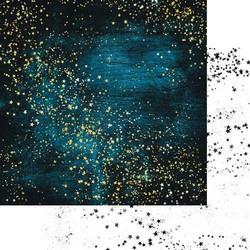 13@rts skräppipaperi Under the Stars, Stardust