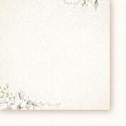 Paper Heaven paperipakkaus Innocence, 12