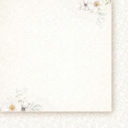 Paper Heaven skräppipaperi Innocence 02