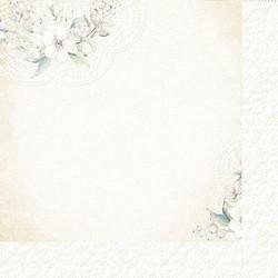 Paper Heaven skräppipaperi Innocence 06
