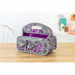 Crafter's Companion Portable Tote -laukku