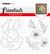 Studio Light stanssi- ja leimasinsetti Essentials 48
