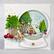 Heartfelt Creations Woodsy Winterscapes -leimasin