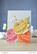 Altenew Build-A-Flower Ranunculus stanssi- ja leimasinsetti