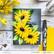 Altenew Craft-A-Flower: Daisy -stanssisetti