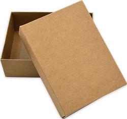 Kartonkirasia, uusio, 2 kpl