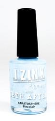 Aladine Seth Apter IZINK Pigment Ink -maali, sävy Stratosphere