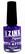 Aladine Seth Apter IZINK Pigment Ink -maali, sävy Purple Haze