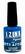 Aladine Seth Apter IZINK Pigment Ink -maali, sävy Ultramarine