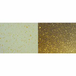 Cosmic Shimmer Pearlescent  Airless Mister -suihke, sävy Gold Rush