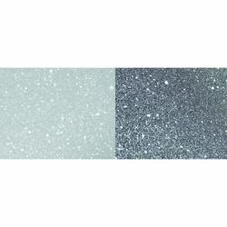 Cosmic Shimmer Pearlescent  Airless Mister -suihke, sävy Silver Moondust