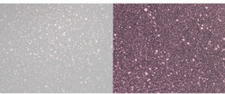 Cosmic Shimmer Pearlescent  Airless Mister -suihke, sävy Rose Pearl