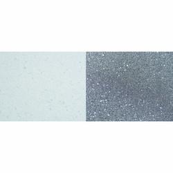 Cosmic Shimmer Pearlescent  Airless Mister -suihke, sävy Pearl Whisper