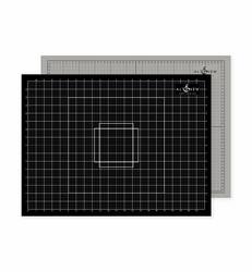 Altenew Crafter's Essential Cutting and Alignment Mat -leikkuualusta