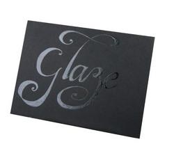 Sakura Gelly Roll Glaze -kynä, Gloss Clear