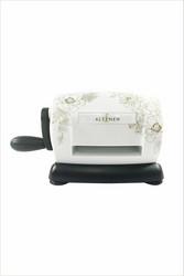 Altenew Mini Blossom -stanssauslaite