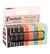 Studio Light Planner Essentials washiteippi 16