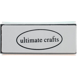 Ultimate Crafts Sanding Block -hiontapala