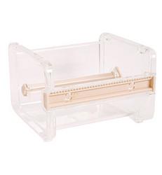 Studio Light Planner Essentials Washi Tape Dispenser -teippiteline