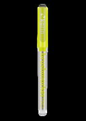Karin BrushmarkerPRO -kynä, sävy Sylphur yellow