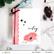 Altenew Mini Delight: Poppy -leimasin- ja stanssisetti