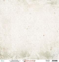 Mintay skräppipaperi Florabella 03