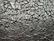 Picket Fence Paper Glaze, sävy Artemisia Silver