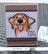 Picket Fence leimasinsetti Grace Puppy