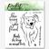 Picket Fence leimasinsetti Lucy Puppy
