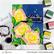 Altenew Build-A-Flower Bellaroma Hybrid Tea Rose stanssi- ja leimasinsetti