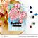Altenew Fresh Cut Roses -leimasinsetti