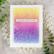 Pinkfresh Studio leimasin Blushing Florals