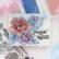 Pinkfresh Studio stanssisetti Friendship Blooms