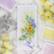 Pinkfresh Studio leimasinsetti Infinite Blooms