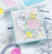 Pinkfresh Studio leimasinsetti Choose Hope