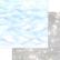 Memory Place paperipakkaus Sparkly Sky