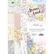 Memory Place paperipakkaus Dreamland, A4