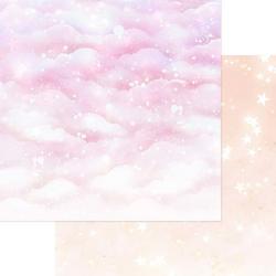 Memory Place paperipakkaus Sparkly Sky, 12