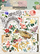 Memory Place Floral Tapestry -leikekuvat