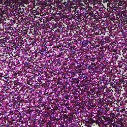 Cosmic Shimmer Sparkle tekstuuripasta, sävy Purple Paradise