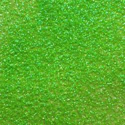 Cosmic Shimmer Sparkle tekstuuripasta, sävy Lime Burst