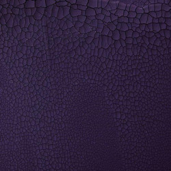Cosmic Shimmer Crackle pasta, sävy Regal Purple