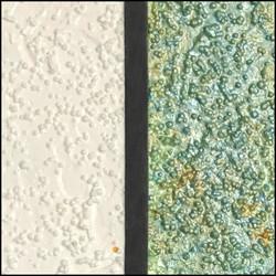 Aladine Izink Texture -pasta Beads by Seth Apter