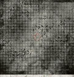 Craft O'clock skräppipaperi Gray Mood 01