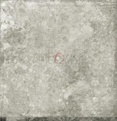 Craft O'clock skräppipaperi Gray Mood 02