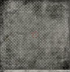 Craft O'clock skräppipaperi Gray Mood 03