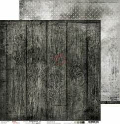 Craft O'clock skräppipaperi Gray Mood 06